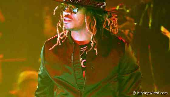 "Lil Gotit ft. Future ""What It Was,"" Drag-On ""Smoke Out Freestyle"" & More 