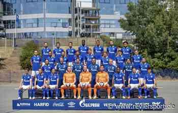 Schalke 04: So lange laufen die Spielerverträge noch - RevierSport