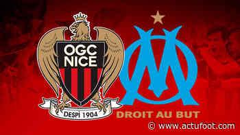 U17 : L'OM écrase l'OGC Nice ! - Actufoot