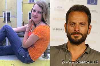 L'omicidio Scazzi diventa una serie: regista il bitontino Mezzapesa - BitontoViva