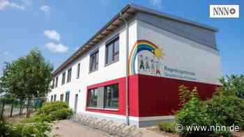 Überwachungsanlage für Grundschule soll kommen