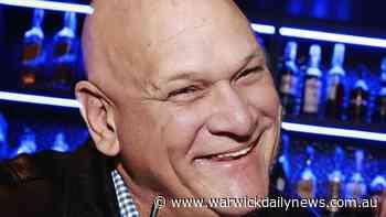 Developer loses $4m in super dud - Warwick Daily News