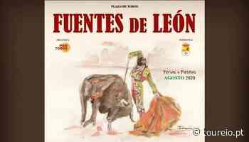 Aluno da escola de Toureio do Montijo actuará em Espanha - Toureio.pt