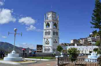 COE de Loja resuelve restringir el ingreso a la parroquia El Cisne - El Universo