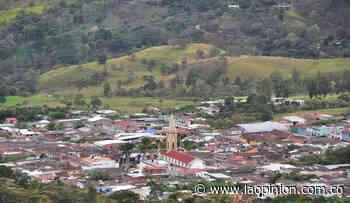 Villacaro, Teorama, San Calixto y Ragonvalia, de nuevo municipios NO COVID - La Opinión Cúcuta