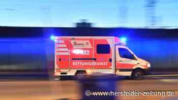 Mannheim: Neuer TikTok-Trend bringt Mädchen ins Krankenhaus - Polizei warnt drastisch - hersfelder-zeitung.de