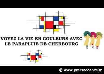 """PARIS : Voyez la vie en couleurs avec """"Le Parapluie de Cherbourg"""" ! - La lettre économique et politique de PACA - Presse Agence"""