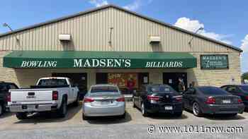 City of Lincoln allows Madsen's to reopen - KOLN