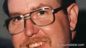 "James ""Jim"" Allen - Lincoln Journal Star"