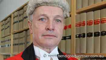 Qld rapist to be freed under supervision - Bendigo Advertiser