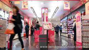 Qld man sought for early quarantine breach - Bendigo Advertiser