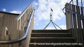 MPs to trial remote parliamentary debates - Bendigo Advertiser