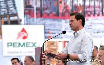 Campaña presidencial de Peña Nieto en México se habría financiado con sobornos de Odebrecht - La FM