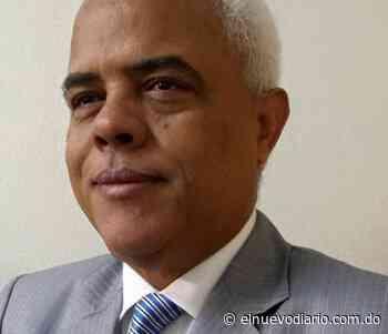 Peña dice gobierno ha sido insensible frene al vil ultraje de la bandera nacional por parte haitianos - El Nuevo Diario (República Dominicana)