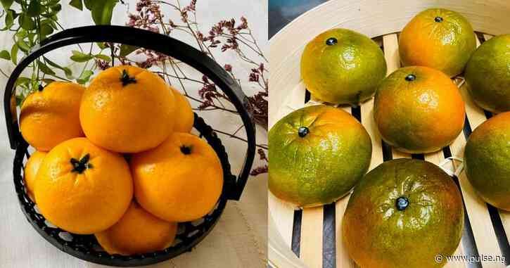 These juicy-looking fruits are not what they seem