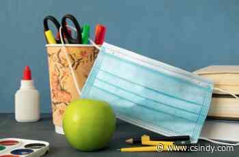 Teachers protest back-to-school plans