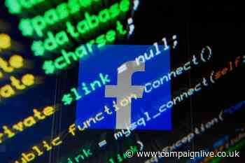 Facebook removed 7m Covid-19 misinformation posts in three months