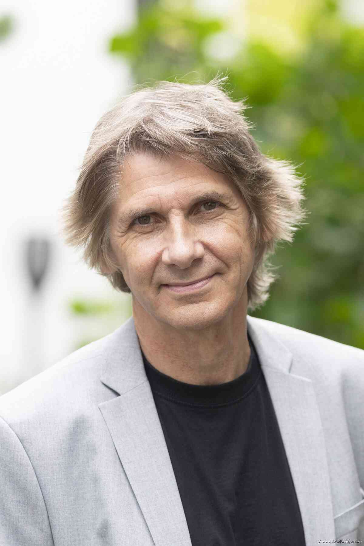 Amtswechsel im Rotaryclub Hilden-Haan: Neuer Präsident - Hilden - Lokalkompass.de