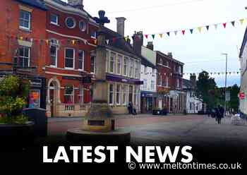 Deadline approaching for Melton businesses to get grant funding - Melton Times