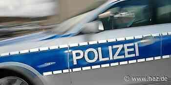 Klinikum Burgwedel: Autofahrer beschädigt Opel Corsa - Hannoversche Allgemeine