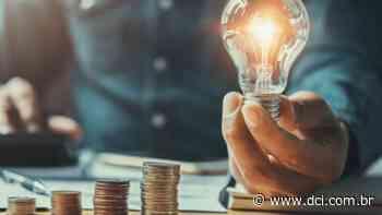 Dicas para reduzir sua conta de luz residencial - DCI