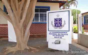 Polícia investiga estupro após garota de 11 anos dar à luz na Bahia; caso foi descoberto após denúncia - G1