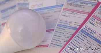 Enel vai parcelar contas de luz dos clientes que reclamarem no Procon - HORA 7