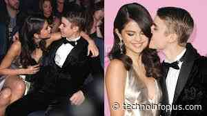 Selena Gomez Pop Star Rumor Dating Singer Niall Horan ! True Or Just Rumor - Techno Info Plus