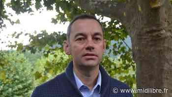 Millau : Laurent Bonnard bientôt nommé directeur de cabinet de la Ville - Midi Libre