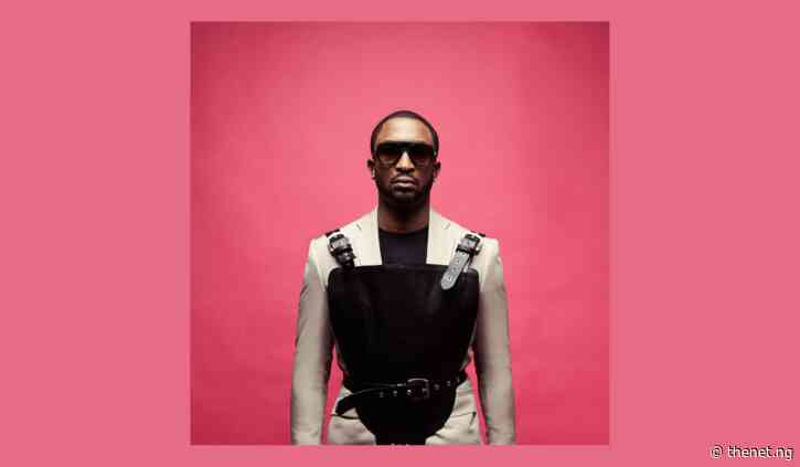 Jah Guide Me: Darey Back With New Music After Four Years
