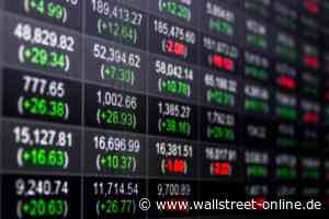 Anlegerverlag: ITM Power: Tendenz zeigt klar nach oben!