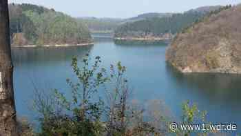 Wasserversorgung im Rhein-Sieg-Land sicher
