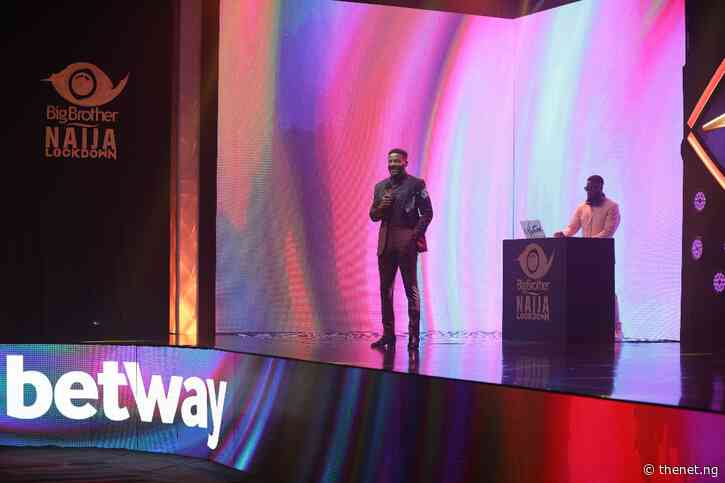 Predict & Win: Betway Launches New BBNaija Promotion To Thrill Fans