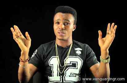 Exclusive: N-TYZE entertainment drags Humblesmith to court