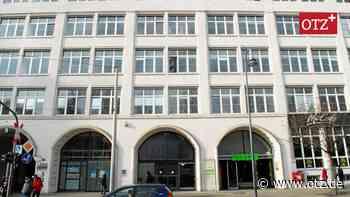 Finanzamt Jena: Gespräche mit Vermietern laufen noch