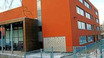 Verbotszone: Kein Alkohol mehr an der Jenaer Schillerschule