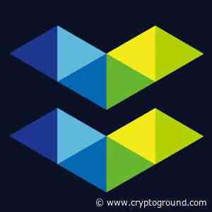Elastos (ELA) Price & Elastos Value in different fiat currencies - CryptoGround