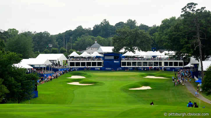 Sedgefield Country Club Profile: The Classic Donald Ross Course That Hosts The Wyndham Championship