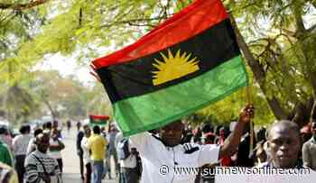 Herdsmen: IPOB vows to revenge Bayelsa killings - Daily Sun