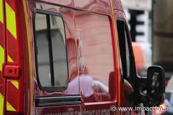 Rhône : un jeune homme de Genas retrouvé mort - Impact FM