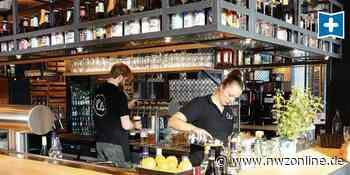 Gastronomie In Oldenburg: Am Stau fließt jetzt wieder Bier in Strömen - Nordwest-Zeitung