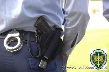Sinistralidade: 456 infrações, 60 acidentes e 16 detenções no distrito de Coimbra - Rádio Boa Nova