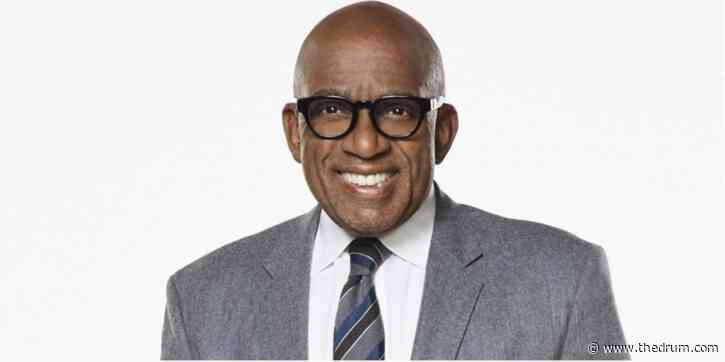 3 Actionable Insights from… Al Roker