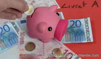 Après le confinement, les comptes chèques débordent - Golfe de Saint Tropez.maville.com - maville.com