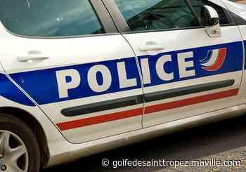 Fusillade à Toulouse. Un mort et deux blessés - maville.com