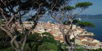 Quel temps est prévu à Saint-Tropez le mardi 11 août 2020 ? - Var-Matin