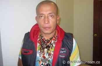 Alcaldes temen ola de inseguridad en Mallama y Ricaurte - Diario del Sur