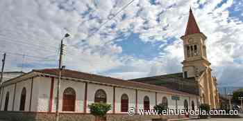Entre angustias familia en Venadillo espera que le practiquen las pruebas de Covid-19 - El Nuevo Dia (Colombia)