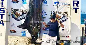 Bisbee's escribe la historia de la 'nueva normalidad' en la pesca deportiva de Los Cabos - Diario El Independiente BCS