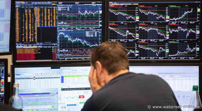 Tipps von Smart Investor: KGV, Cash Flow, Dividendenrendite – Worauf es bei Aktien-Indikatoren ankommt